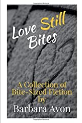 Love Still Bites