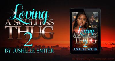 Loving-a-Soulless-Thug2-banner