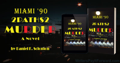 Miami-'90-banner