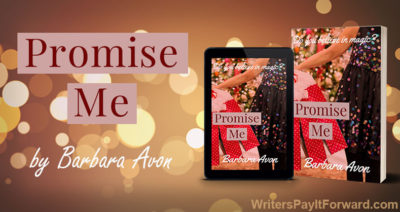 Promise-Me-banner