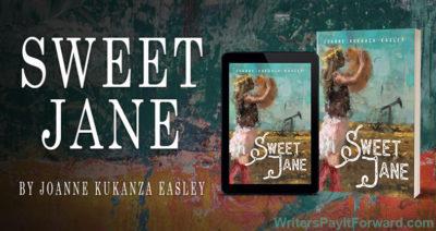 Sweet-Jane-banner