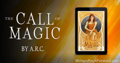 The-Call-of-Magic-banner