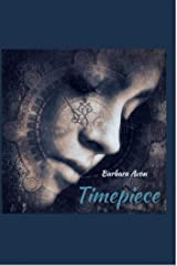 Timepiece by Barbara Avon
