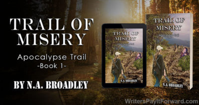 Trail-of-Misery-banner