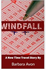 Windfall by Barbara Avon