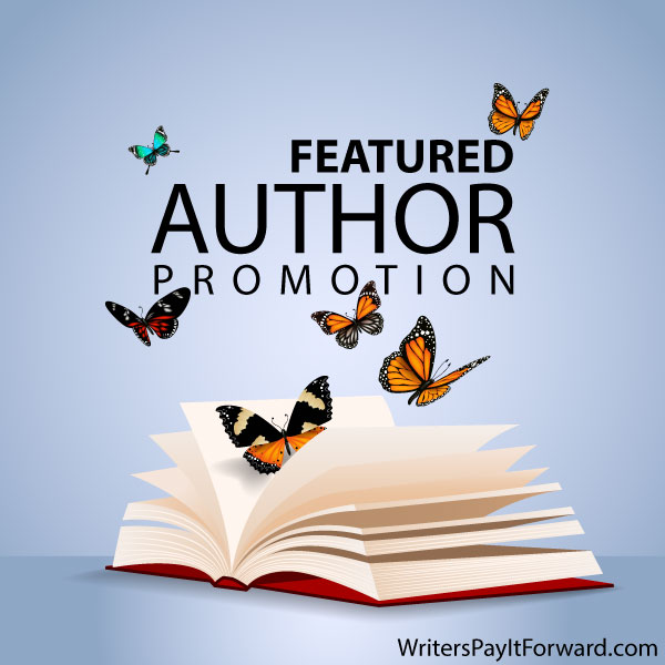 featured-author-promotion