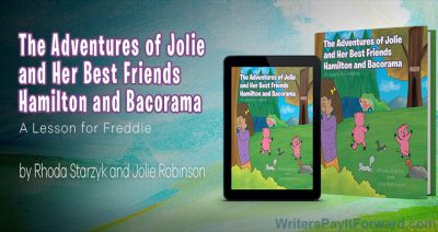 The-Adventures-of-Jolie-and-Her-Best-Friends-Hamilton-and-Bacorama-banner