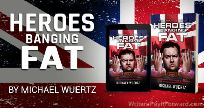 Heroes-Banging-Fat-banner