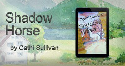 Shadow-Horse-banner