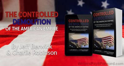 The-Controlled-Demolition-of-the-American-Empire-banner
