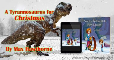 I-Want-a-Tyrannosaurus-For-Christmas-banner