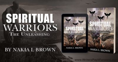 Spiritual-Warriors--The-Unleashing-banner