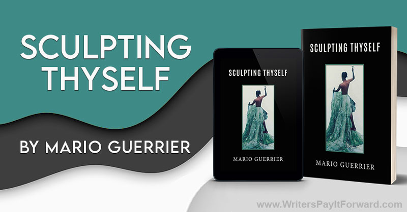 Sculpting Thyself - Perceptions And Decisions Therapeutic Book