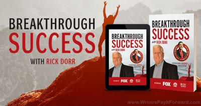 Breakthrough-Success-with-Rick-Dorr-banner