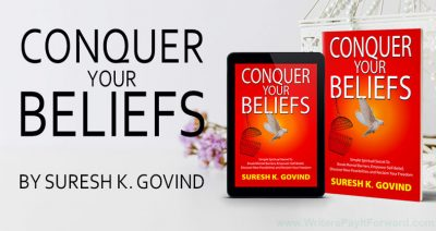 Conquer-Your-Beliefs-banner