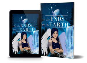 To the Ends of the Earth - Searching For Her Father Story Of A Young Lady