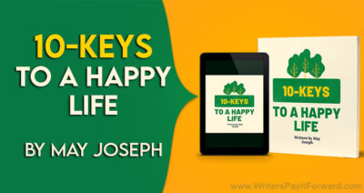 10-Keys-to-a-Happy-Life-banner