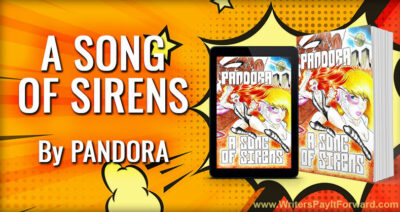 A-Song-of-Sirens-banner