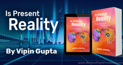 Is-Present-Reality-banner