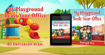 My-Playground-Beats-Your-Office-banner